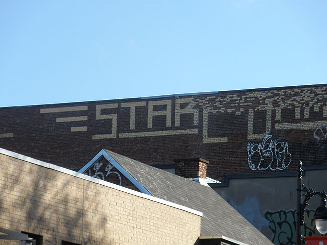 Stare Montreal 012